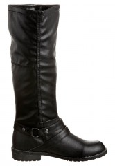 bottes,homme,bottes homme,chaussures,mode