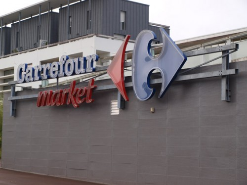 a-market.jpg